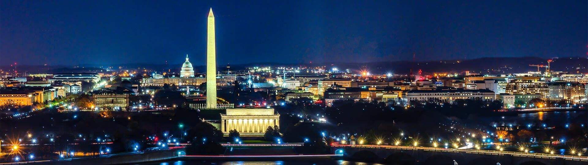 Location & Contact Of Perch Sw Rooftop Lounge Washington Dc